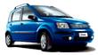 Rent a Car / Autovermietung / Alquiler de Coches / Noleggio Auto