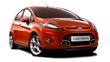 RentaCarFormentera.com Rent a Car Formentera .com