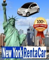 New York Rent a Car - The best Rates - www.newyork-rentacar.com