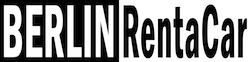 Berlin-RentaCar.com Berlin Rent a Car