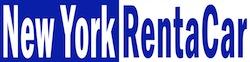NewYork-RentaCar.com New York Rent a Car