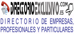 Directorioexclusivo.com
