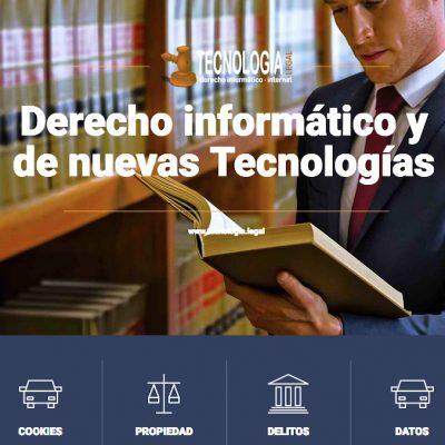 IT-Rechtsberatung