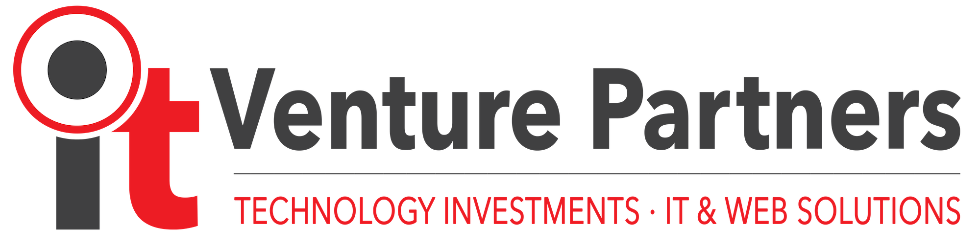 IT Venture Partners, Inc.
